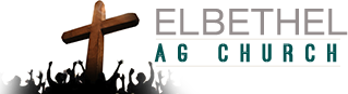 El-Bethel